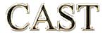 株式会社CAST